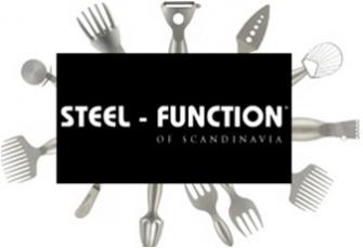 Steel-Function