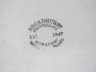Broadhurst