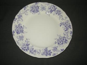 Florence lila