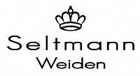 Seltmann & Weiden