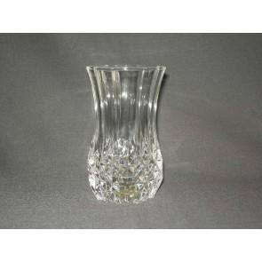 glas - kristal, vazen blank 005