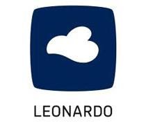 Glazen Schaal Op Voet Action.Servies Leonardo Turn Action Presenteerschaal Op Voet Doorsnee 33 Cm