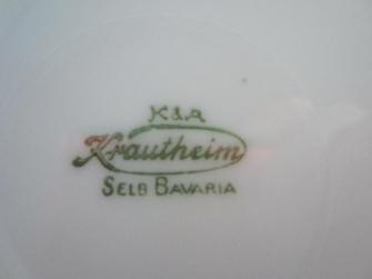 Krautheim
