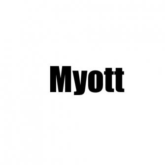 Myott