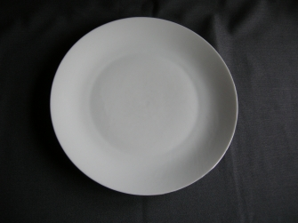 wit - zilver
