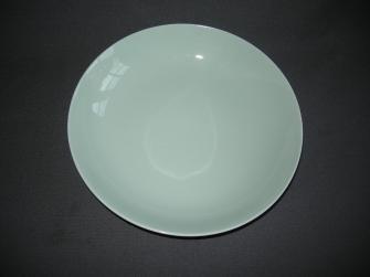 pastel celadon