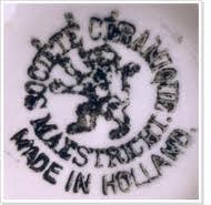 Societe Ceramique