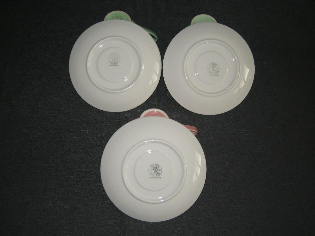 Ceramique Maestricht