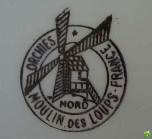 Moulin des Loups