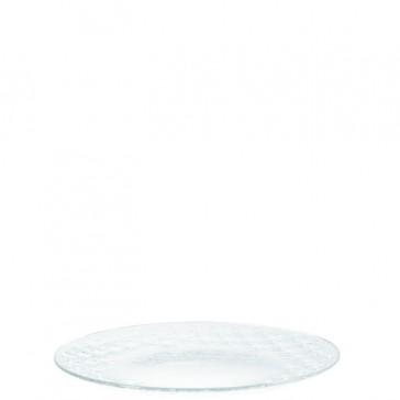 LEONARDO Astro dinerbord cq schaal doorsnee 28 cm