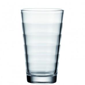 LEONARDO Wave longdrinkglas inh 30 cl hoogte 13 cm