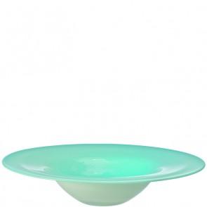LEONARDO Beauty schaal doorsnee 36 cm kleur lichtblauw