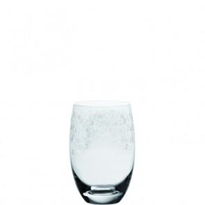 LEONARDO Chateau longdrinkglas inh 50 cl hoogte 13 cm