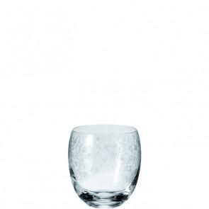 LEONARDO Chateau laag glas inh 40 cl hoogte 10 cm