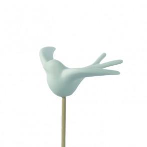 Leonardo Daylight porseleinen zwaluw op stokje