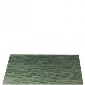 LEONARDO Placemat 35 x 48 cm grijs gemeleerd