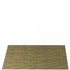 LEONARDO Placemat 35 x 48 cm bruin gemeleerd