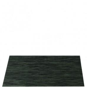 LEONARDO Placemat 35 x 48 cm zwart gemeleerd