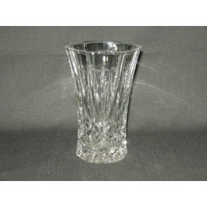 glas - kristal, vazen blank 004