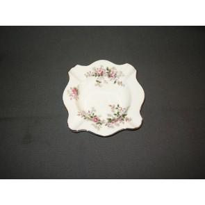 Royal Albert Lavender Rose asbakje