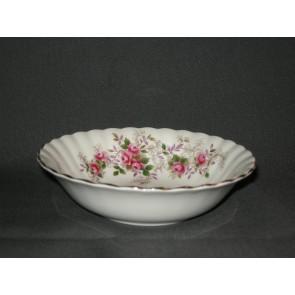 Royal Albert Lavender Rose compoteschaaltje O13 cm.
