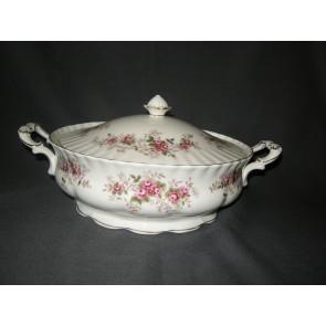 Royal Albert Lavender Rose dekschaal