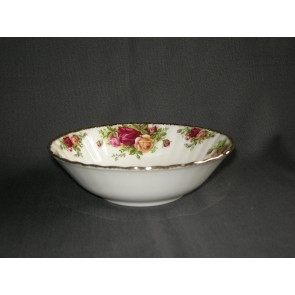 Royal Albert Old Country Rose dessertschaaltje / bonbonschaaltje