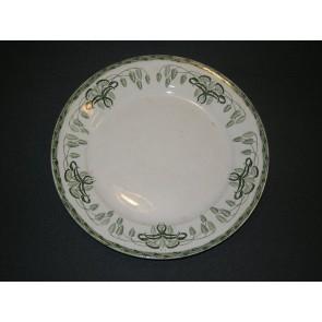 Societe Ceramique Houblon dinerbord