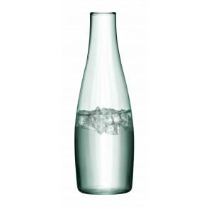 LSA Mia waterkaraf inh 1,25 L