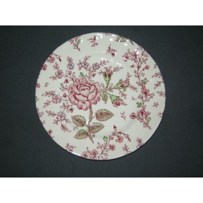 Johnson Brothers Rose Chintz gebaksbordje