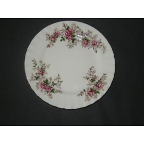 Royal Albert Lavender Rose gebaksbordje O16 cm.