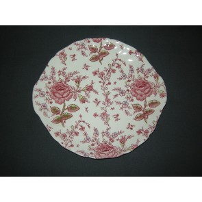 Johnson Brothers Rose Chintz gebaksschaal