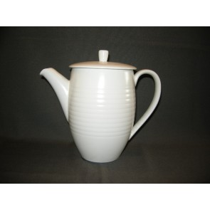 Johnson Brothers Cool Mist koffie- / theepot