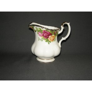 Royal Albert Old Country Rose melkkannetje groot