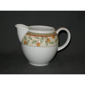 Art + Design Koffietijd melkkannetje