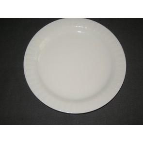 Thomas Lanzette borden