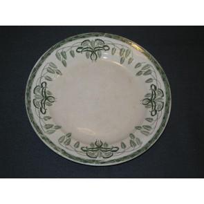 Societe Ceramique Houblon ontbijtbord