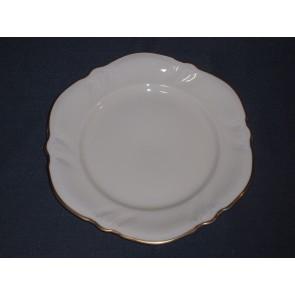 Rosenthal Viktoria 2331 ontbijtborden