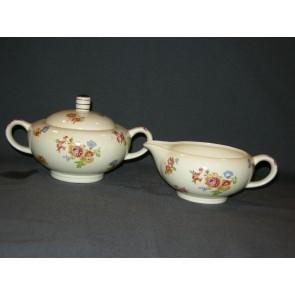 Societe Ceramique decor 3945 roomstel