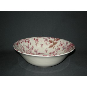 Johnson Brothers Rose Chintz saladeschaal O20,5 cm.