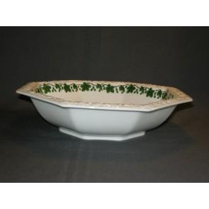 Rosenthal Maria Grandeur saladeschaal