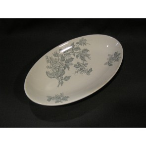 Societe Ceramique Aurore vleesschaaltje