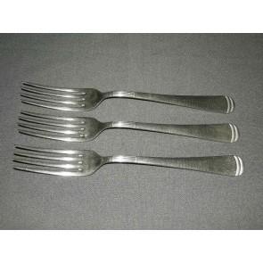 Sola model 620 vorken groot