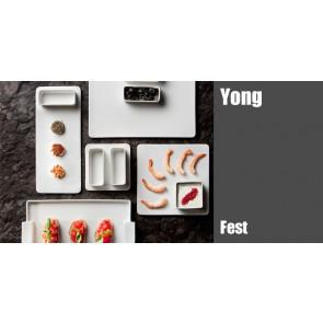 YONG Fest